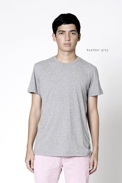 crewneck heathergrey 1 grande Label to watch: Sifr