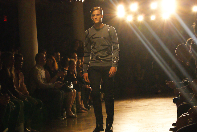 dsc06705 Simon Spurr Spring/Summer 2012
