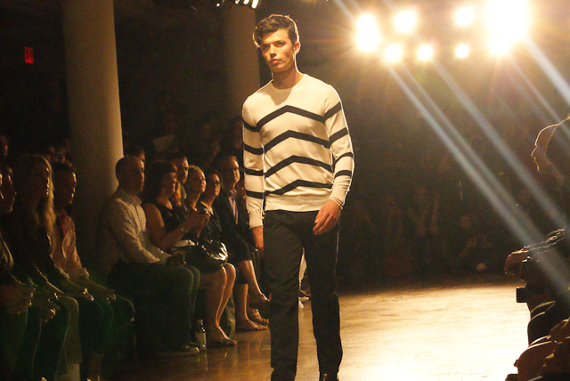 dsc06714 Simon Spurr Spring/Summer 2012