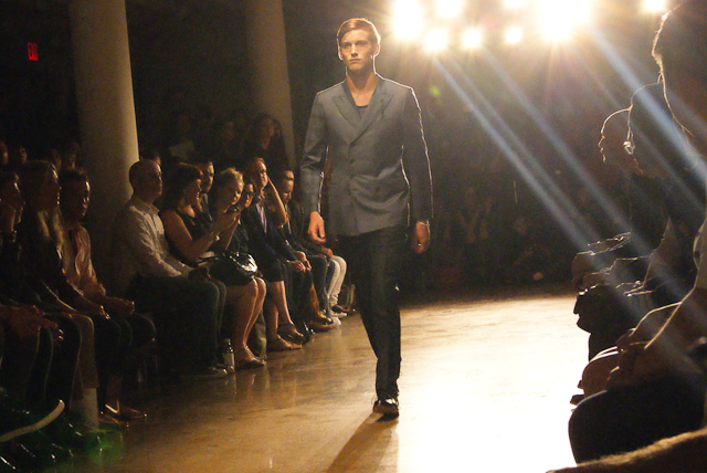 dsc06722 Simon Spurr Spring/Summer 2012