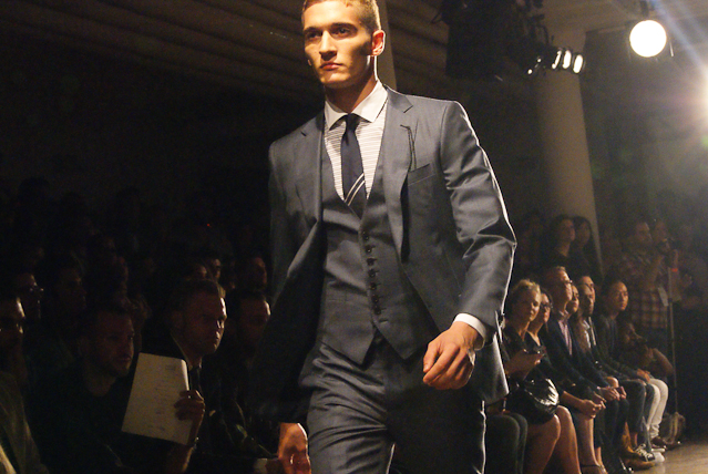dsc06741 Simon Spurr Spring/Summer 2012