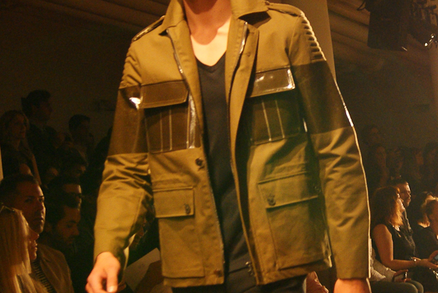 dsc06766 Simon Spurr Spring/Summer 2012