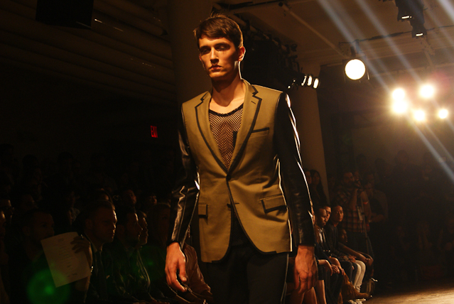 dsc06771 Simon Spurr Spring/Summer 2012
