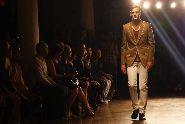 dsc06799 Simon Spurr Spring/Summer 2012